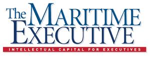 RSS feeds source logo The Maritime Executive